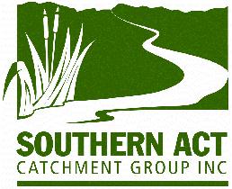 SACTCG logo