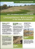 Wetlands fact sheet