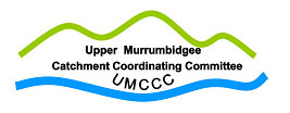 Upper Murrumbidgee Coordinating Committee